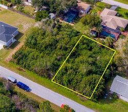 Photo of CLEARWATER, ENGLEWOOD, FL 34224 (MLS # D6105472)