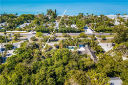 Photo of 1861 18th Street E, BOCA GRANDE, FL 33921 (MLS # D6105623)