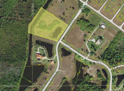 Photo of 11481 Equestrian Court, PLACIDA, FL 33946 (MLS # D6105881)