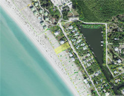 Photo of 521 N Gulf Boulevard, PLACIDA, FL 33946 (MLS # D6105937)
