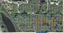 Photo of GULF Gulf, PLACIDA, FL 33946 (MLS # D6105960)