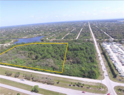 Tiny photo for 10200 Winborough Drive, PORT CHARLOTTE, FL 33981 (MLS # D6106024)