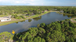 Photo of 15 Aback Court, PLACIDA, FL 33946 (MLS # D6107298)