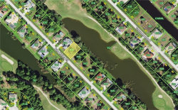 Tiny photo for 37 Pine Valley Court, ROTONDA WEST, FL 33947 (MLS # D6108592)