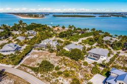 Photo of 16080 Gulf Shores Drive, BOCA GRANDE, FL 33921 (MLS # D6109665)