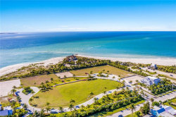 Photo of 866 Grande Pass Way, BOCA GRANDE, FL 33921 (MLS # D6109995)