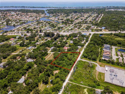 Photo of 2ND ST, ENGLEWOOD, FL 34223 (MLS # D6112812)