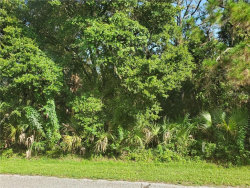 Photo of DUNDEE AVE, NORTH PORT, FL 34291 (MLS # D6113637)