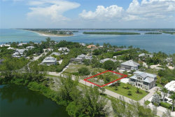 Photo of 16080 Gulf Shores Drive, BOCA GRANDE, FL 33921 (MLS # D6113826)