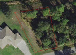 Photo of ABELSON AVE, NORTH PORT, FL 34291 (MLS # D6113835)