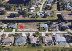 Photo of 78 Broadmoor Lane, ROTONDA WEST, FL 33947 (MLS # D6113897)