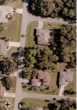 Photo of FAIRCHILD AVE, NORTH PORT, FL 34287 (MLS # D6113903)