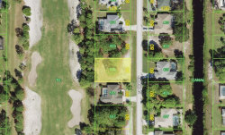 Photo of 184 Fairway Road, ROTONDA WEST, FL 33947 (MLS # D6113952)