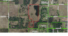 Photo of FORT KING RD, DADE CITY, FL 33525 (MLS # E2400927)