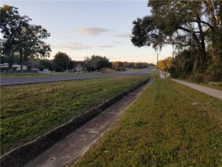 Photo of US HWY 301, DADE CITY, FL 33523 (MLS # E2401102)