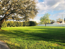 Photo of 5591 Scott Lake Road, LAKELAND, FL 33813 (MLS # L4906440)