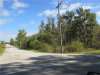 Photo of DEEN STILL RD W, POLK CITY, FL 33868 (MLS # L4907401)