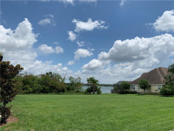 Photo of HIGHLANDS BY THE LAKE WAY, LAKELAND, FL 33812 (MLS # L4908840)