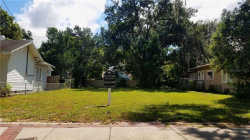 Photo of 830 Johnson Avenue, LAKELAND, FL 33801 (MLS # L4910289)