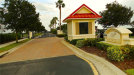 Photo of 205 Pine Lilly Court, LAKE ALFRED, FL 33850 (MLS # L4915901)