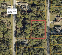 Photo of GAITOR TER, NORTH PORT, FL 34291 (MLS # N6102187)