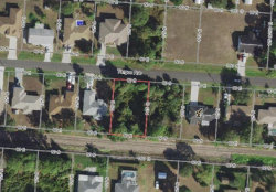 Photo of TARGEE AVE, NORTH PORT, FL 34287 (MLS # N6103250)