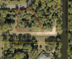 Photo of CANDIA AVE, NORTH PORT, FL 34286 (MLS # N6108244)