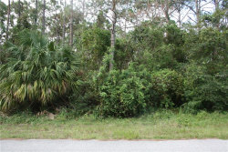 Photo of 526 Plumbago Road Nw, PALM BAY, FL 32907 (MLS # O5544428)