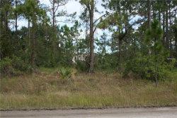Photo of 317 Sawyer Street Sw, PALM BAY, FL 32908 (MLS # O5544437)