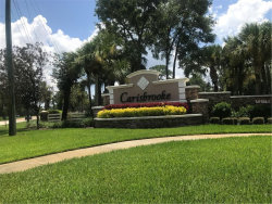 Photo of 1816 Brackenhurst Place, LAKE MARY, FL 32746 (MLS # O5727340)