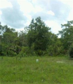 Photo of 428 Athabasca Court, POINCIANA, FL 34759 (MLS # O5727829)