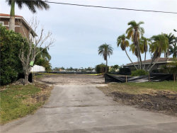 Photo of 16325 Redington Drive, REDINGTON BEACH, FL 33708 (MLS # O5737358)