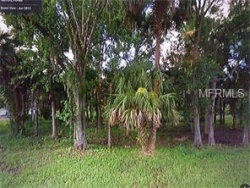 Photo of W 6TH, SANFORD, FL 32771 (MLS # O5740233)