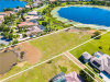 Photo of 11544 Willow Gardens Drive, WINDERMERE, FL 34786 (MLS # O5787463)