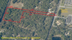 Photo of MARKHAM WOODS RD, LAKE MARY, FL 32746 (MLS # O5799141)