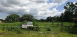 Photo of OTT WILLIAMS RD, CLERMONT, FL 34714 (MLS # O5804698)