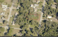 Photo of DUNDEE AVE, DE LEON SPRINGS, FL 32130 (MLS # O5849042)