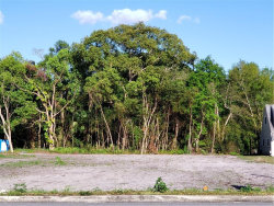 Photo of N WINTER PARK DR, CASSELBERRY, FL 32707 (MLS # O5851883)