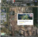 Photo of 7727 Nectar Drive, ORLANDO, FL 32819 (MLS # O5908105)