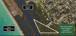 Photo of N/A, VENICE, FL 34293 (MLS # R4901173)