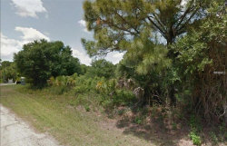 Photo of GIFFEN AVE, NORTH PORT, FL 34291 (MLS # R4901429)