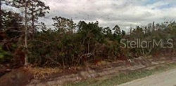 Photo of 604 Kissimmee Lane, POINCIANA, FL 34759 (MLS # R4902383)