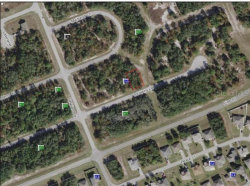 Photo of ST JOHNS LN, POINCIANA, FL 34759 (MLS # S5024919)