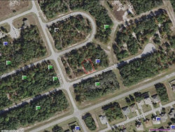 Photo of ST JOHNS LN, POINCIANA, FL 34759 (MLS # S5024933)