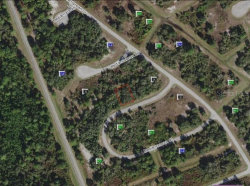 Photo of MEDITERRANEAN CT, POINCIANA, FL 34759 (MLS # S5024944)