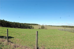 Photo of FRAZEE HILL LOT E, DADE CITY, FL 33523 (MLS # T2471018)