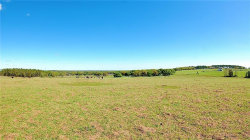 Photo of FRAZEE HILL LOT A, DADE CITY, FL 33523 (MLS # T2471584)