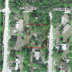 Photo of WADDELL AVE, NEW PORT RICHEY, FL 34654 (MLS # T2758597)