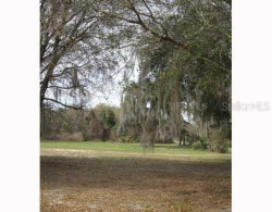 Photo of STATE RD 674, WIMAUMA, FL 33598 (MLS # T2818574)