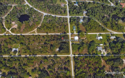 Photo of 28125 SENATOR DRIVE, PUNTA GORDA, FL 33955 (MLS # T2889208)
